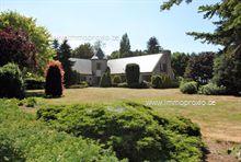 Huis te koop in Zulte
