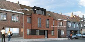 Nieuwbouw Appartement te koop in Anzegem, Dorpsplein 16