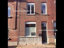 Huis te huur in Wervik, Toekomststraat 18