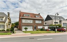 Eengezinswoning in Turnhout, Kastelein 30