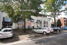Commercieel in Sint-Kruis, Maalsesteenweg 147