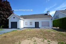 Huis in Harelbeke, Gulden-Sporenstraat 35