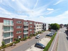 Appartement in Gentbrugge, Hundelgemsesteenweg 299 / 302