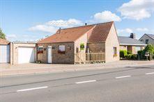 Woning te koop in Eernegem, Westkerkestraat 208