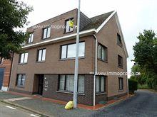 Appartement in Herzele, Provincieweg 261 / 3