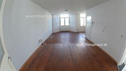 Appartement A louer Antwerpen