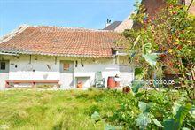 Huis in Lochristi, Kasselstraat 1