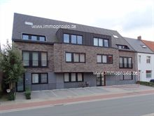 Appartement in Waregem