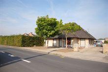 Huis te koop in Zwevegem