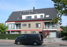 Appartement in Mortsel