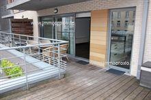 Appartement te koop in Brussel, Frontispiesstraat 7