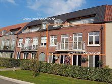 Appartement in Sint-Amandsberg