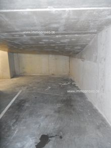 Garage in Diksmuide, Schipstraat 4