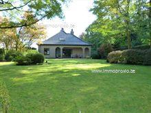 Villa te koop in Gullegem, Driemasten 9