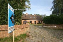 Huis in Zedelgem