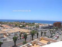 Project/Residentie te koop in Arona, Avenida El Palm Mar 1