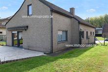 Huis te koop in Aaigem