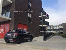 Nieuwbouw Appartement in Geel, Meuldersplein 27
