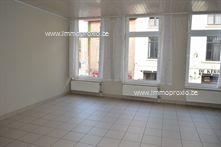 Appartement in Menen, Bruggestraat 26