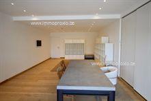 Commercieel in Kortrijk, Pottelberg 120
