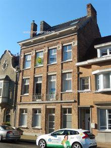 Appartement in Diksmuide