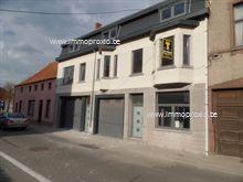 Huis in Gavere, Broeckstraat 51