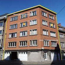 Appartement te koop in Kortrijk