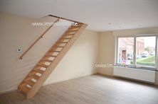 Appartement te huur in Nieuwkerke
