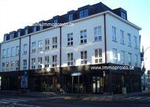 Appartement in Geel, Stationsstraat 156C / 8