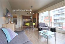 App 1 Slaapkamer te koop in Nieuwpoort, Lefebvrestraat 13 / 02.05