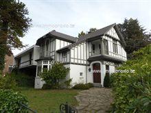 Villa te huur in Lokeren, Groendreef 65