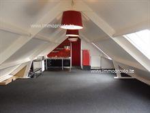 Studio te huur in Heule, Oude Ieperseweg 70