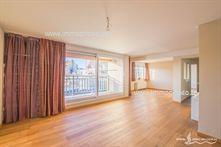 Appartement te koop in De Haan, Nieuwe Steenweg 220 / 0204