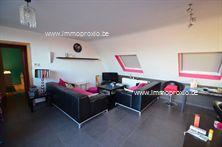 Appartement in Rekkem, Moeskroenstraat 717 / 0201