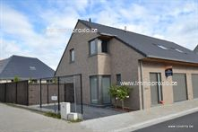 Nieuwbouw Huis te koop Ledegem, Sint-Eloois-Winkelstraat 75 / C