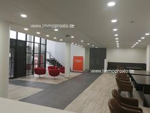 Project in Schelle