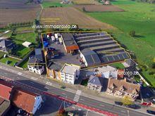 Bedrijfsgebouw te koop Oostkamp