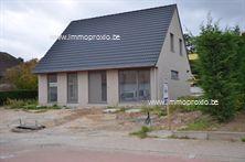 Nieuwbouw Huis te huur in Loker