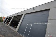 Bedrijfsgebouw te koop in Izegem, Reperstraat 57