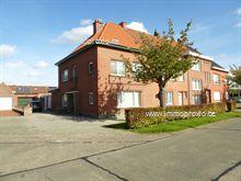Woning te huur in Oudenaarde, Bulkendreef 39