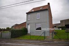 Huis te huur in Wijtschate