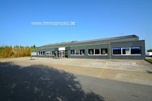 Commercieel in Brugge, Monnikenwerve 81