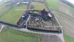 Woning in Zedelgem