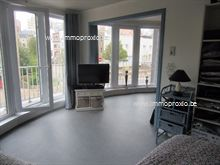 Appartement in Blankenberge, Koninginlaan 59 / V1 3