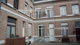 Woning te koop Antwerpen (2020)