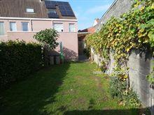 Huis te koop in Beernem