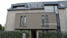 Duplex te koop Geel