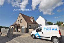 Huis te huur in Oostkerke (Damme)