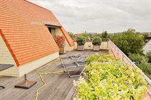 Appartement neuf à louer à Oostduinkerke, Duinparklaan 100
