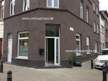 Winkelpand te huur in Ledeberg